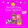 Cover Respecting Your Mother - High Res 2016